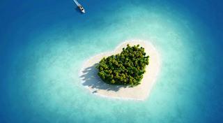 ハート形の島.jpg