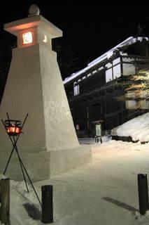 弘前城雪燈籠祭り.jpg