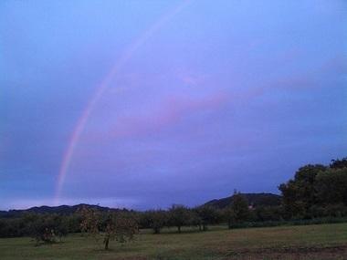 虹が!.jpg